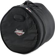 "Ahead 20""x16"" Bass Drum Armor Case"