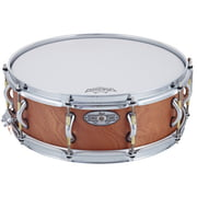 "Pearl 15""x05"" Sensitone Maho B-Stock"