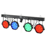 Stairville CLB2.4 Compact LED Par System
