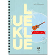 Edition Dux Schule for Ukulele