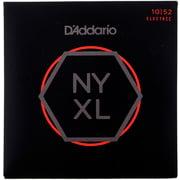 Daddario NYXL1052