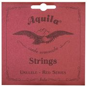 Aquila 89U Red Series Baritone Set