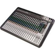 Soundcraft Signature 22MTK B-Stock