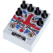 Wampler Plexi Drive Deluxe B-Stock