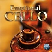 Best Service Emotional Cello