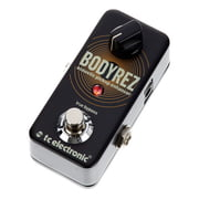tc electronic BodyRez B-Stock
