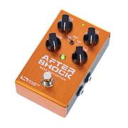 Source Audio AfterShock Bass Distor B-Stock