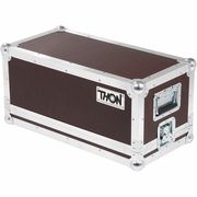 Thon Case Fender Bassman 50 B-Stock