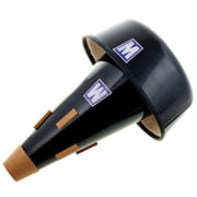 Mike McLean Mutes Cup Mute Euphonium