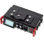 Tascam DR-701D B-Stock