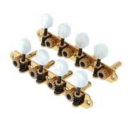Rubner 150-700-000-ZH Mandolin