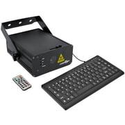 Laserworld EL-500RGB KeyTex