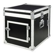 Flyht Pro Case 8U L-Rack Profi B-Stock