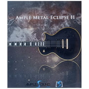 Ample Sound Ample Metal Eclipse III