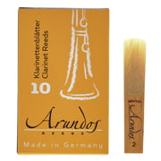 Arundos Reed Bb-Clarinet Manon 2.0