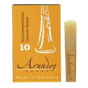 Arundos Reed Bb-Clarinet Manon 3.0