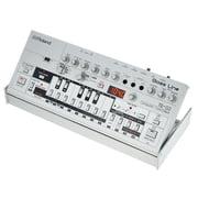 Roland TB-03 B-Stock