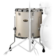 "Pearl 16""x16"" Decade Maple F B-Stock"