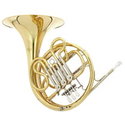 Thomann HR-104 F French Horn B-Stock