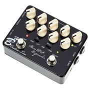 Harley Benton Custom Line Bass DI-Expander
