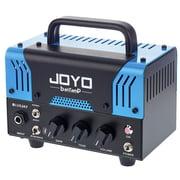 Joyo Bluejay B-Stock