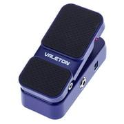 Valeton Surge EP-1 Mini