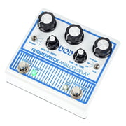Digitech DOD Rubberneck B-Stock