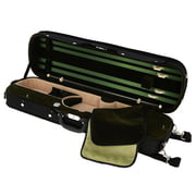 Roth & Junius RJVC Violin Case Leggiero 4/4
