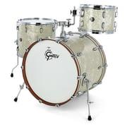 Gretsch Drums Renown Maple Rock II -VP