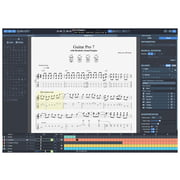 Arobas Music Guitar Pro 7.5