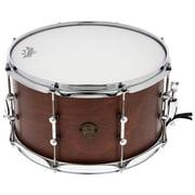 "Gretsch Drums 14""x08"" Swamp Dawg Sna B-Stock"