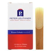 Peter Leuthner Bb-Clarinet Wien 4.0 Standard