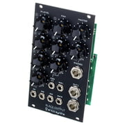Erica Synths Black Output Module V2