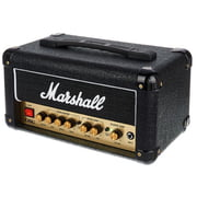 Marshall DSL1HR B-Stock