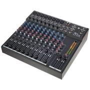 the t.mix xmix 1402 USB B-Stock