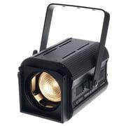 Ignition Teatro LED Spot 100 FR