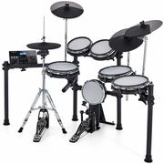 Millenium MPS-850 E-Drum Set