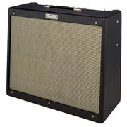 Fender Hot Rod Deville 212 IV B-Stock