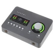 Universal Audio Arrow B-Stock