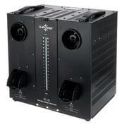 DJ Power Bubble Machine H-8 B-Stock
