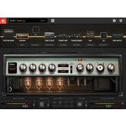 Positive Grid BIAS Amp 2 Elite