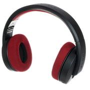 Focal Listen Professional B-Stock