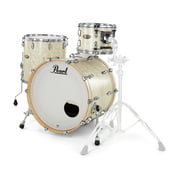Pearl Session Studio Select  B-Stock