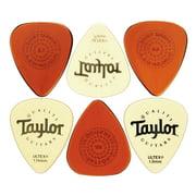Taylor Picks Variety Pack