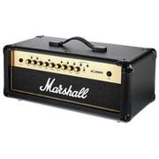 Marshall MG100HGFX B-Stock