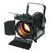 Eurolite LED THA-20PC TRC bk
