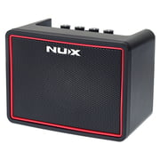 Nux MightyLite BT Modeling Amp