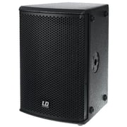 LD Systems Mix 6 A G3 B-Stock