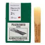 Pilgerstorfer Artist-dt. Eb- Clarinet 2.5
