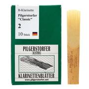 Pilgerstorfer Classic Bb-Clarinet 2.0